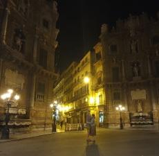 palermo_reportage_foto_sara_obici_emozione_riflessa-20191025_231827