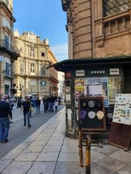 palermo_reportage_foto_sara_obici_emozione_riflessa-20191026_113130