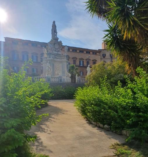 palermo_reportage_foto_sara_obici_emozione_riflessa-20191026_154514a