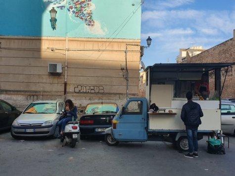 palermo_reportage_foto_sara_obici_emozione_riflessa-20191026_161413