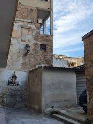 palermo_reportage_foto_sara_obici_emozione_riflessa-20191026_163602