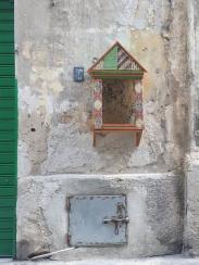 palermo_reportage_foto_sara_obici_emozione_riflessa-20191026_163811