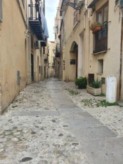 palermo_reportage_foto_sara_obici_emozione_riflessa-20191027_132932
