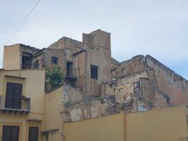 palermo_reportage_foto_sara_obici_emozione_riflessa-20191027_164145